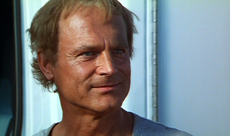 terence hill look alike